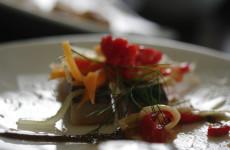 maquereau-concombre-chutney