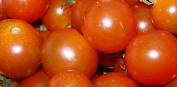 tomates-cerise-balsamique