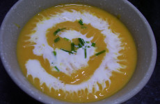veloute-carottes-coings-lait-coco