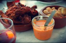 bouchees-pommes-poulet
