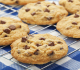 cookie-americain