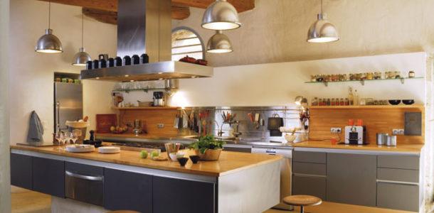 Egayer la cuisine avec des accessoires insolites maman - Accesoire de cuisine ...