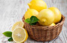 citron-des-vertus-extraordinaires