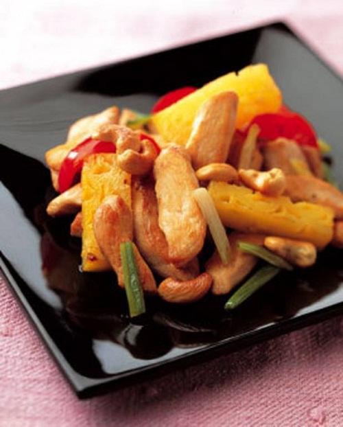 Avoir un ventre plat avec des recettes de cuisine faciles et rapides maman - Recettes vegetariennes faciles et rapides ...